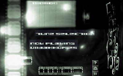 screenshot added by Zafio on 2002-10-22 01:50:33