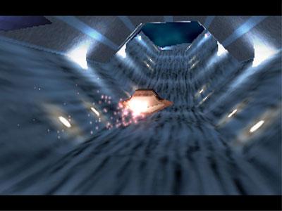 screenshot added by shadez on 2003-02-23 16:34:09