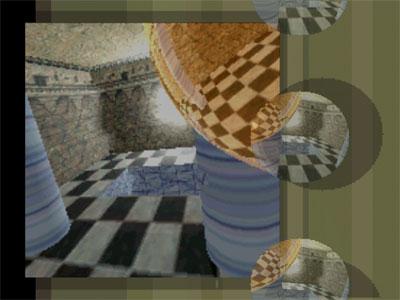 screenshot added by sea_monkey on 2001-12-04 07:47:15