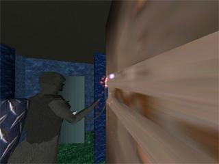 screenshot added by DiamonDie on 2002-01-24 20:28:13