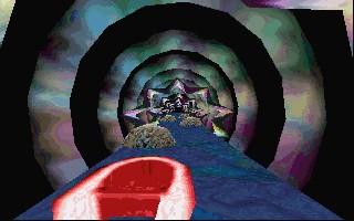 screenshot added by DiamonDie on 2001-12-13 13:54:41