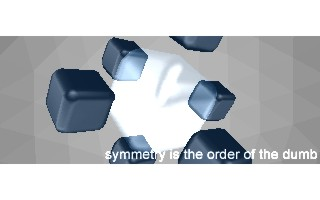 screenshot added by  on
