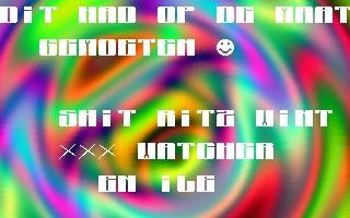screenshot added by Pirx on 2006-03-14 15:25:18