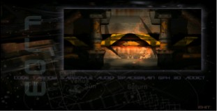 screenshot added by DiamonDie on 2001-12-13 15:37:12