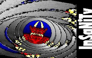screenshot added by wally on 2003-08-24 21:15:00