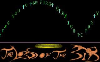 screenshot added by wally on 2003-08-04 22:21:25