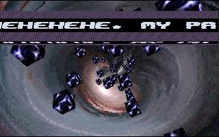 screenshot added by wally on 2003-08-24 21:42:22