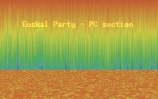 screenshot added by wally on 2002-03-26 23:40:43