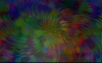 screenshot added by rio702 on 2005-06-01 23:52:05