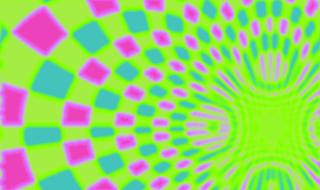 screenshot added by Intrinsic on 2004-02-06 20:05:01