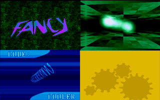 screenshot added by galen on 2002-03-14 14:34:01