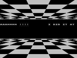 screenshot added by Trauma Zero on 2001-12-11 00:38:34