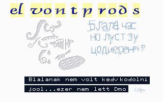 screenshot added by Spenot on 2018-04-29 18:13:22