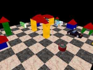 screenshot added by Oenone on 2001-10-14 12:32:56