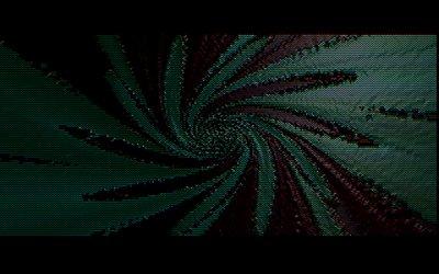 screenshot added by Gargaj on 2004-01-20 23:35:45