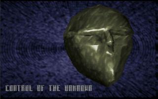 screenshot added by FooLman on 2002-12-10 11:53:30