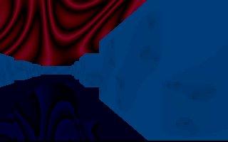 screenshot added by Gargaj on 2004-01-20 23:42:13
