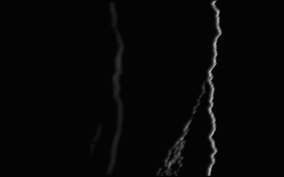 screenshot added by shyx on 2002-01-17 18:08:25