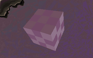 screenshot added by pailes_ on 2006-01-31 13:05:42