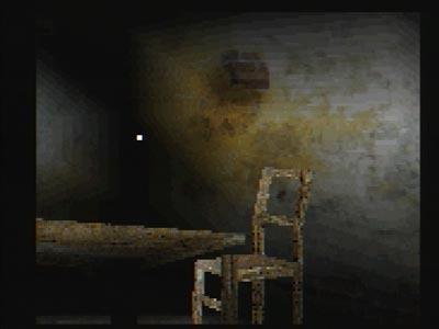 screenshot added by tmdag on 2003-07-13 00:41:31