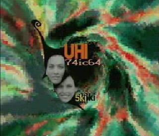 screenshot added by pandur on 2001-09-05 17:44:16