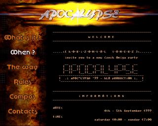 screenshot added by wayne on 2007-06-26 01:57:31