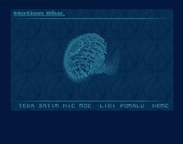 screenshot added by Gʀɪʍʍy on 2009-12-09 16:12:17