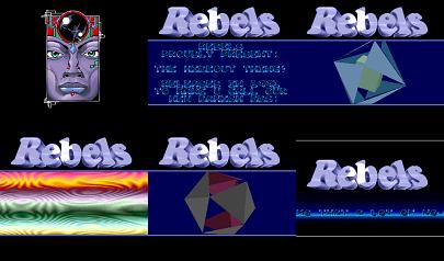 screenshot added by Helioth on 2003-08-25 08:41:34