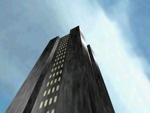 screenshot added by fyzix on 2001-11-25 22:32:39