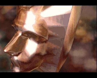 screenshot added by z5 on 2003-06-13 16:24:35