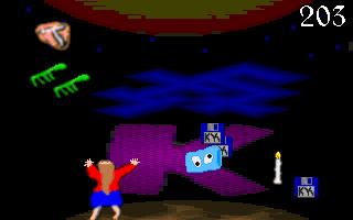 screenshot added by alienus on 2009-07-28 14:44:53