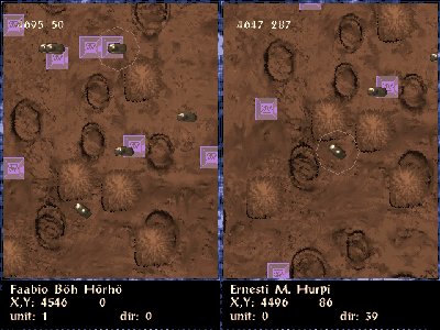 screenshot added by alienus on 2009-07-28 15:50:00