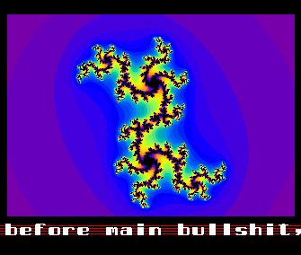 screenshot added by Tex on 2001-08-17 11:17:02