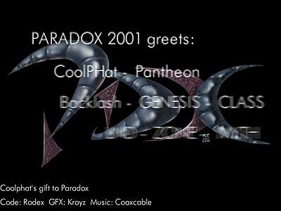 screenshot added by Zafio on 2002-02-09 13:56:23