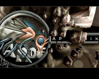 screenshot added by z5 on 2001-08-20 00:35:03