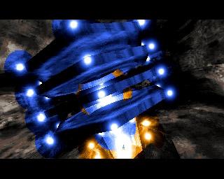 screenshot added by z5 on 2001-08-23 23:46:59