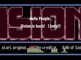 screenshot added by undo on 2001-08-31 14:43:07