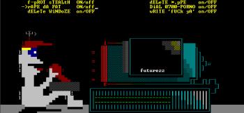 screenshot added by dEpressio on 2003-11-04 03:00:55
