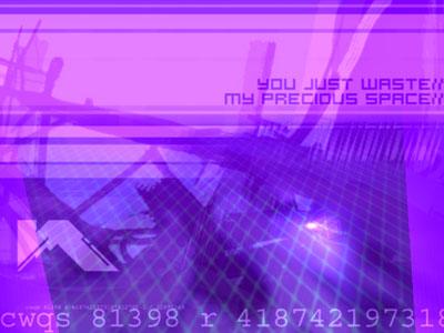 screenshot added by dominator on 2001-09-30 16:11:24