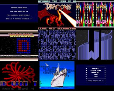 screenshot added by Buckethead on 2001-10-13 20:05:32