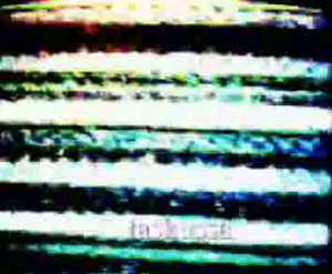 screenshot added by Oenone on 2001-10-19 20:35:23