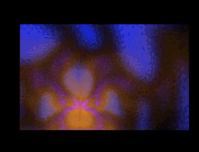 screenshot added by StingRay on 2018-02-14 12:52:58