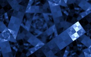 screenshot added by epsilum on 2001-10-20 23:35:07