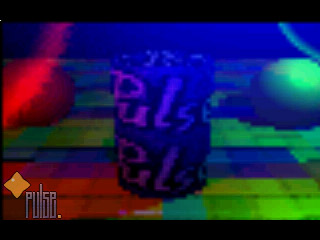 screenshot added by phoenix on 2001-10-27 01:19:21