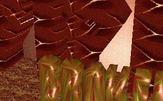 screenshot added by phoenix on 2001-10-27 01:21:04