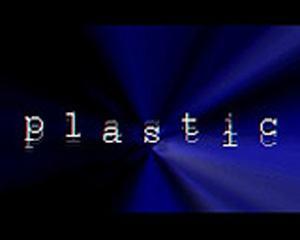 screenshot added by bLa on 2004-10-10 18:53:33