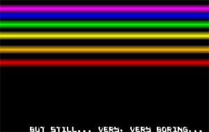 screenshot added by hd on 2001-11-08 05:14:33