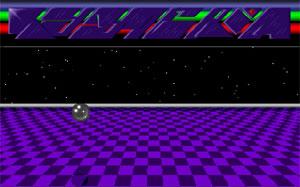 screenshot added by hd on 2001-11-09 21:44:08