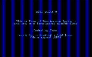 screenshot added by hd on 2001-11-09 22:33:02