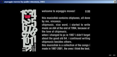 screenshot added by Gargaj on 2001-11-22 13:07:26